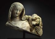 collections mediévales